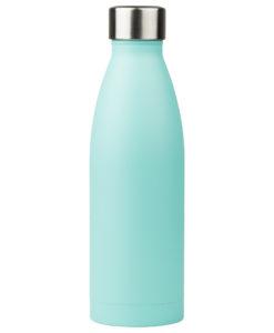 Термобутылка вакуумная герметичная Portobello, Fresco, 500 ml, аква
